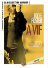 À vif (WB Environmental) - DVD