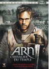 Arn, chevalier du Temple (Édition Simple) - DVD
