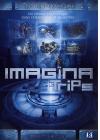 Imagina Trips - Vol. 2 - Best of Imagina 2004 - DVD