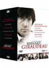 Collection Bernard Giraudeau (Pack) - DVD