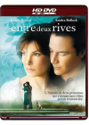 Entre deux rives - HD DVD