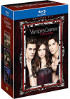 Vampire Diaries - Saisons 1 à 3 - Blu-ray