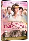 La Dynastie Carey-Lewis - Nancherrow - DVD