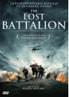 The Lost Battalion - DVD