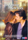 Un Amour à New York (Édition Single) - DVD