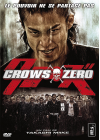 Crows Zero - DVD