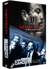 Coup de poing : A Very British Gangster + La vida loca (Pack) - DVD