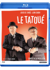 Le Tatoué - Blu-ray