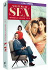 Masters of Sex - Intégrale saisons 1 & 2 (DVD + Copie digitale) - DVD