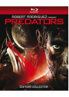 Predators (Édition Digibook Collector + Livret) - Blu-ray