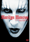 Manson, Marilyn - Guns, God and Government World Tour - DVD