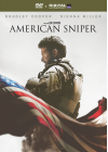 American Sniper (DVD + Copie digitale) - DVD
