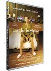 Lost in Translation (Édition Simple) - DVD