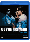 Ouvre les yeux - Blu-ray