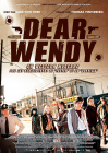 Dear Wendy - DVD
