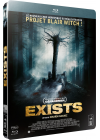 Exists - Blu-ray