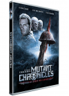 Mutant Chronicles (Version longue non censurée) - DVD