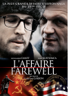 L'Affaire Farewell - DVD