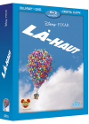 Là-haut (Combo Blu-ray + DVD + Copie digitale) - Blu-ray