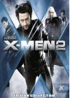 X-Men 2 (Édition Collector) - DVD