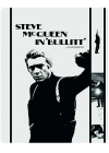 Bullitt (Édition SteelBook) - Blu-ray