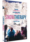 Snow Therapy - DVD