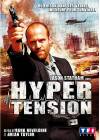Hyper tension - DVD