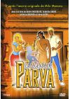 La Légende de Parva (Édition Collector) - DVD