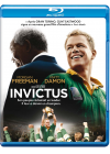 Invictus (Warner Ultimate (Blu-ray)) - Blu-ray