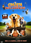 Diamond Dog : chien milliardaire (DVD + Copie digitale) - DVD