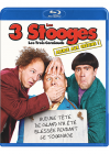 Les 3 Stooges - Les 3 corniauds - Blu-ray