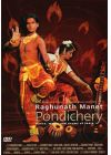 Pondichery - DVD