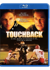 Touchback - Blu-ray