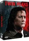 Twin Peaks : The Return - DVD