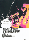 L'Inspecteur Harry - DVD