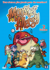 Monster Allergy - Volume 2 - DVD