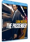 The Passenger - Blu-ray