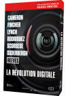 La Révolution digitale - DVD