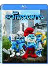 Les Schtroumpfs - Blu-ray