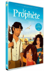 Le Prophète (DVD + Digital HD) - DVD