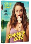 Summer Love - DVD