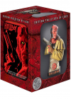 Hellboy (Édition Deluxe Limitée) - DVD