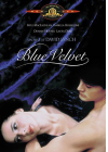 Blue Velvet (Édition Simple) - DVD