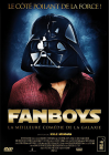 Fanboys - DVD