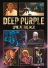 Deep Purple - Live At The NEC - DVD