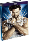 X-Men Origins : Wolverine (Édition Digibook Collector + Livret) - Blu-ray