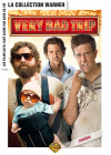 Very Bad Trip - DVD