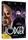 The Lodger (Les cheveux d'or) - DVD