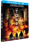 The Tower (Combo Blu-ray + DVD) - Blu-ray