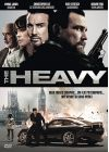 The Heavy - DVD